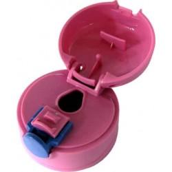 Închizătorul pentru seria bebeluși 110010 (nivel 3) - roz