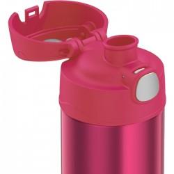 Închizător pentru hidratare pentru seria copii 12001x și 12002x - roz