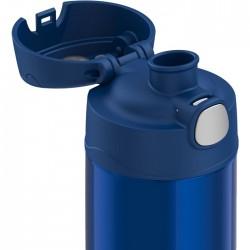 Închizător pentru hidratare pentru seria copii 12001x și 12002x - albastru