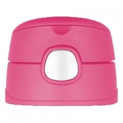 Închizător - Thermos FUNtainer - roz