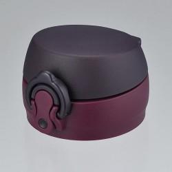 Închizătorul - Thermos Motion - roșu (burgundy)